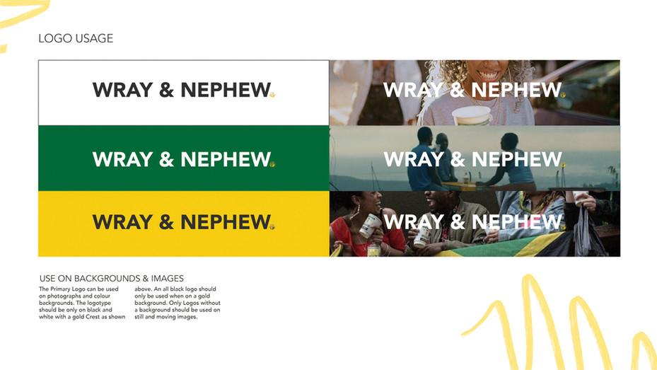 wray&nephre brand book-07.jpg