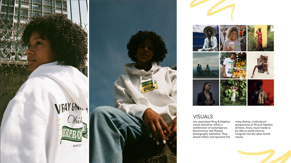 wray&nephre brand book-12.jpg