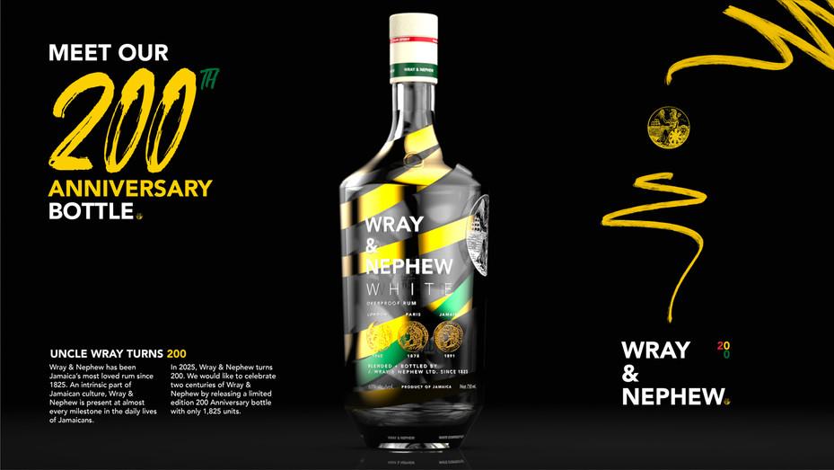 wray&nephre brand book-10.jpg