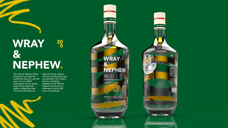 wray&nephre brand book-11.jpg