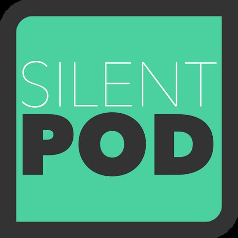 SilentPOD-logo.png