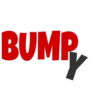 Bumpy-logo-2.jpg