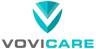 VOVICARE-logo.png