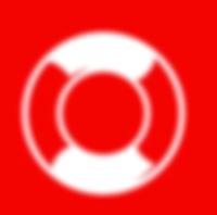 Skjermbilde 2020-05-24 kl. 22.22.52.png