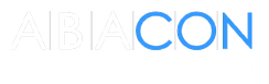 Abacon-logo-b.png