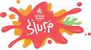 Slurp-logo.jpg