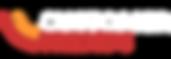 CT-Logo-6-hvit.png
