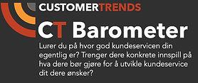 Bannere-Barometer.jpg