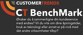 Bannere-Benchmark.jpg