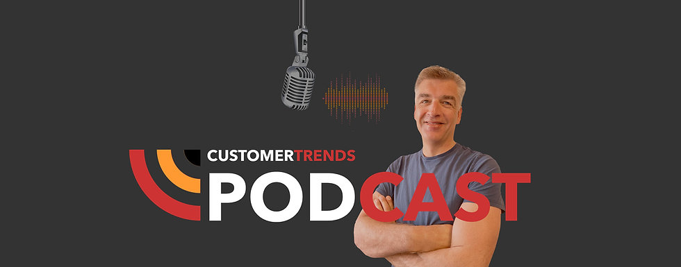Podcast-Header-3.jpg