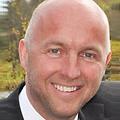 Håkon.png