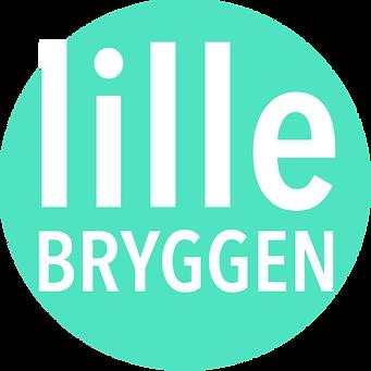 lillebryggen-logo2.png