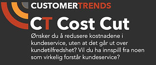 Bannere-Cost-Cut.jpg