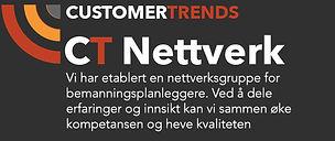Bannere-Nettverk.jpg