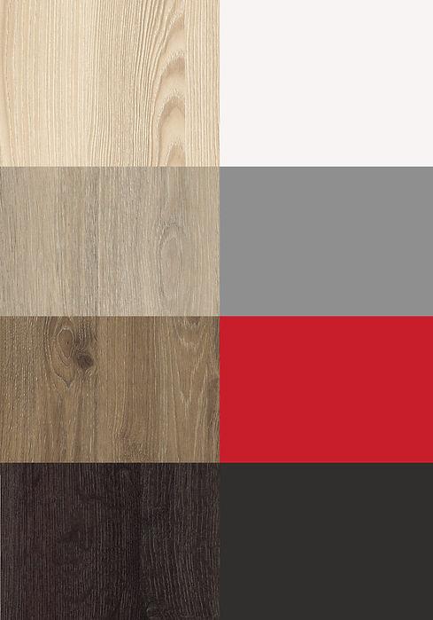 farger-valg.jpg