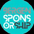 Bergen-Sponsorship-logo-10.png