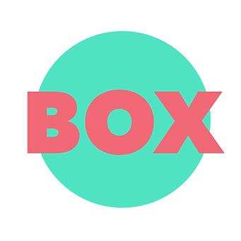 logo-box.png