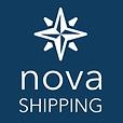 Nova Shipping