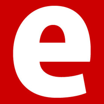 elektronikklageret-logo-5.jpg
