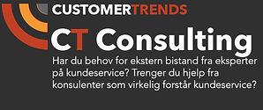 Bannere-Consulting.jpg