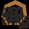 azgo logo small.png