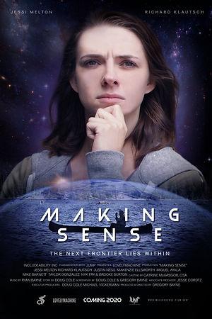 Making Sense Final Poster.jpg