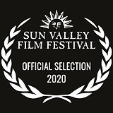 SVFF-OfficialSelect-2020-Laurels-White-R