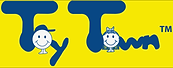 Toy Town logo_yellow background.png