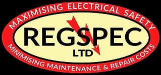 RegSpec_Logo_New_HiRes_v2 (1).png