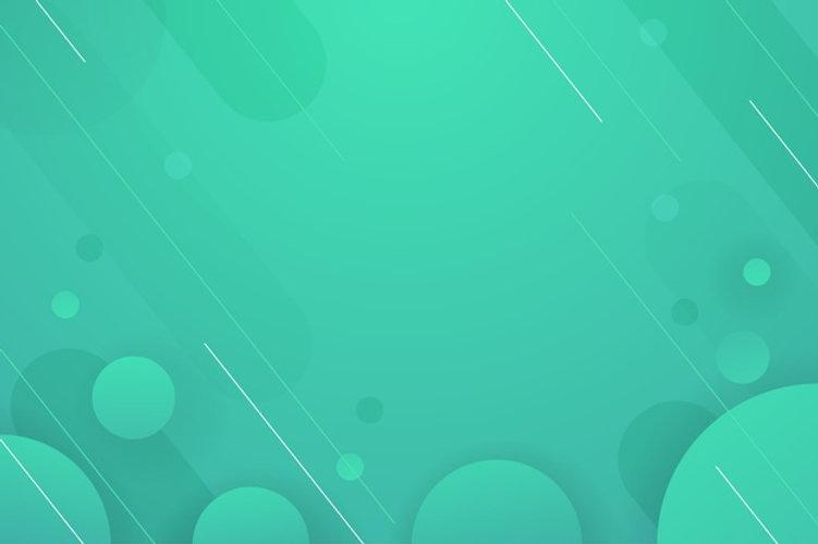 fundo-gradiente-tons-de-verde.jpg