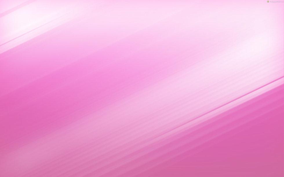 fundo rosa.jpg