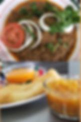 menu pic website 2.JPG