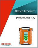 Icon - Powerheart G5.jpg