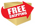 free_shipping_icon_2_1024x1024.png