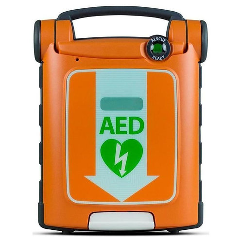 Cardiac Science Powerheart G5 Defibrillator