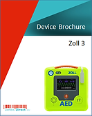 Zoll 3.png