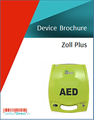 Zoll Plus.png
