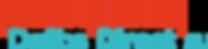 DD_Logo-Colour-Transparent_edited.png