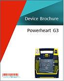 Icon - Powerheart G3.jpg