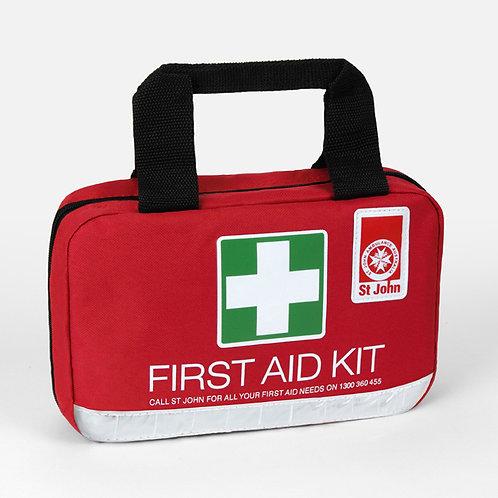 St John Ambulance - Small First Aid Kit
