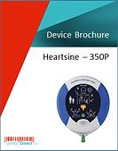 Heartsine - 350P.png