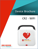 CR2 - wifi.png