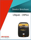 Lifepak - CR Plus.png