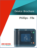 Phillips FRx.png