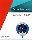 Heartsine - 500P.png