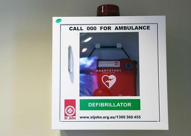 ambulance register.jpg