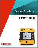 Icon - Lifepak 1000.jpg