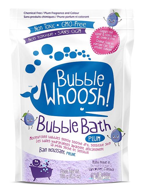 Bubble Whoosh PLUM