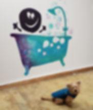 Pablo+Loot.jpg