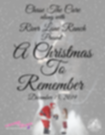 A Christmas To Remember.png